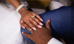 Couples romance package NS